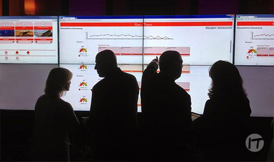 Game of Threats: programas populares de televisión son utilizados por cibercriminales para propagar malware