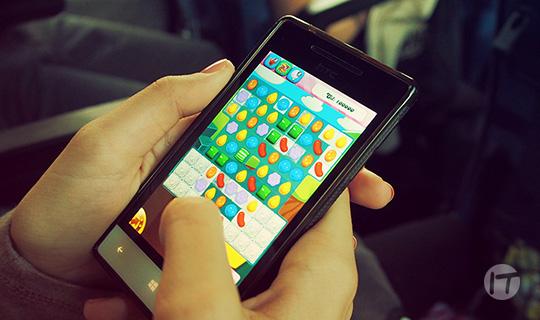 """""""Mobile gaming: la oportunidad publicitaria para las marcas"""""""