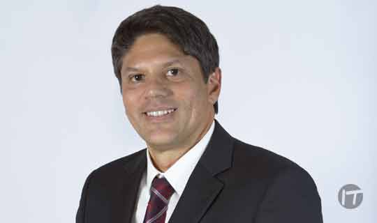 Lexmark lanza tres poderosas soluciones en la región de Latinoamérica