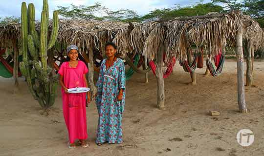 Tecnologías Exponenciales impactarán a La Guajira