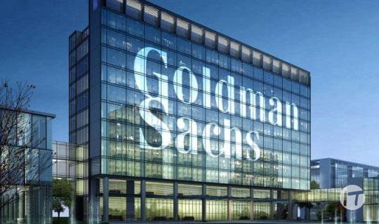 Confirmado: Goldman Sachs abrirá un intercambio de Bitcoin