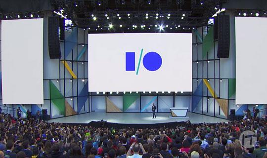 Google y su apuesta por la inteligencia artificial