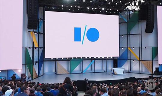 OnePlus presenta la versión beta de la plataforma Android Q en el congreso internacional Google I/O