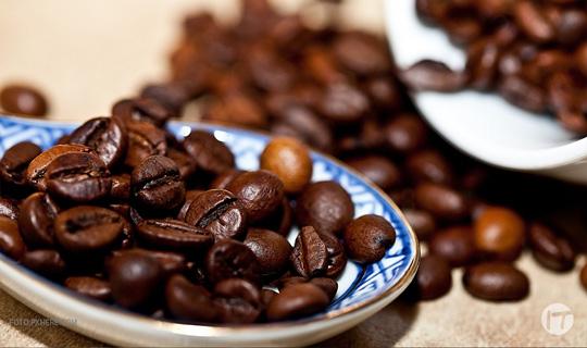 Nestlé utiliza IBM Blockchain para monitorear el camino del café de América Latina hasta Suecia