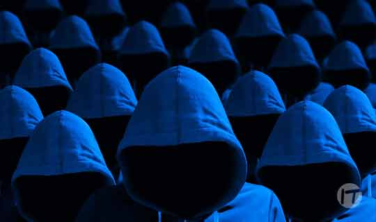 El grupo Turla infecta a organismos del gobierno alemán a través de Outlook