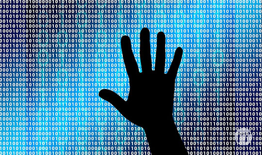 Grupo Chafer ataca embajadas con programa casero de ciberespionaje