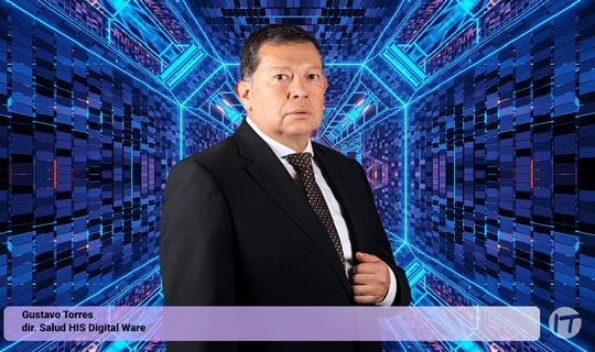 Tres pilares que aceleran la transformación digital