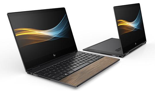 HP promueve experiencias premium y personalizadas en PC