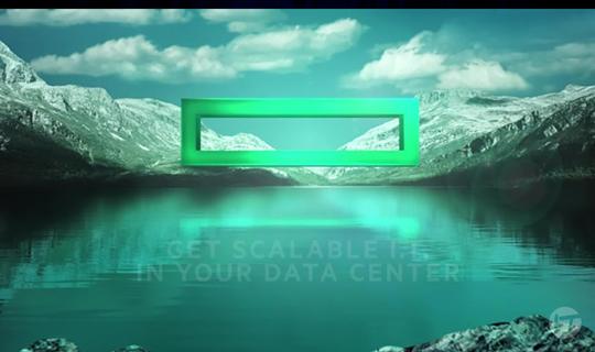 HPE acelera la adopción empresarial de la computación de alto rendimiento con las soluciones más potentes del mundo disponibles as-a-service a través de HPE GreenLake