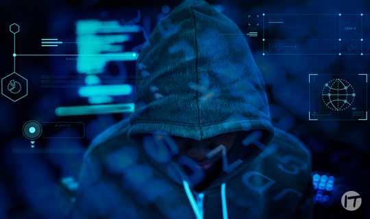 Informe revela que la mayoría de las organizaciones no están seguras de poder recuperarse de un ataque de ransomware