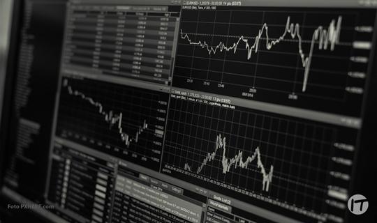 3 herramientas que no pueden faltar en una PYME