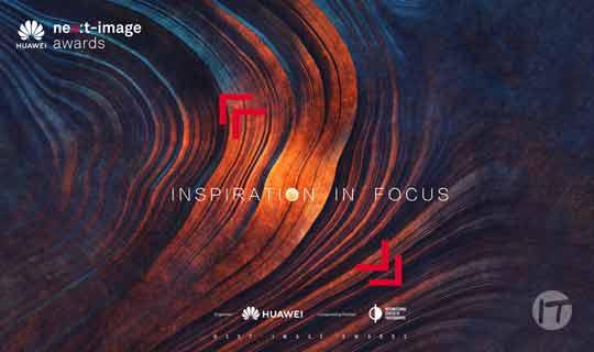 Huawei anuncia el jurado de alto perfil para la segunda edición de los premios HUAWEI NEXT-IMAGE