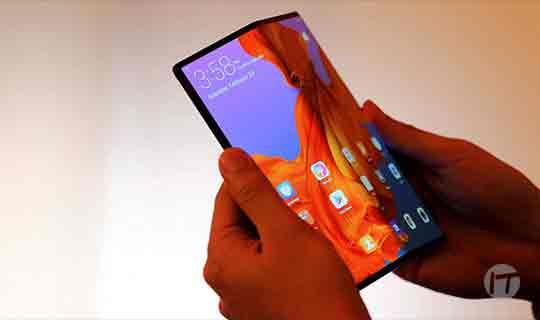 Huawei anuncia nueva línea de productos 5G, acelerando su estrategia hacia una vida basada en Inteligencia Artificial