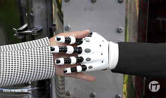 Cuando la Inteligencia Artificial se utiliza de modo malicioso