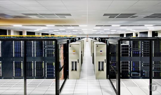 ¿Por qué la complejidad es enemiga de la seguridad en la era de la nube híbrida?