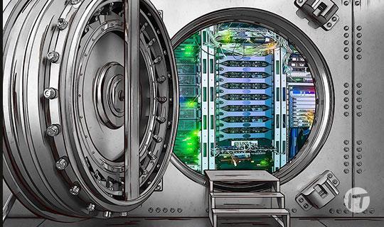 Kaspersky Lab ayuda a eliminar siete vulnerabilidades en solución de plataforma para IoT Industrial