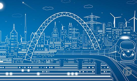Aruba ESP unifica las redes de IoT, TI y OT para adaptarse dinámicamente a los cambios de entorno y requisitos de usuario