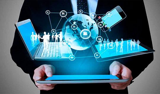 White Paper de 5G Americas explora el futuro conectado de la IoT y la 5G