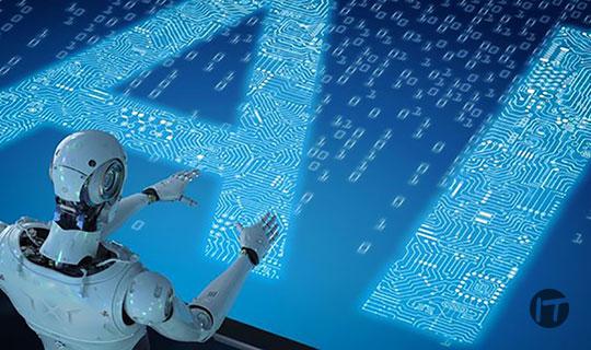 El nuevo salto que la Inteligencia Artificial le dará al Marketing los próximos años