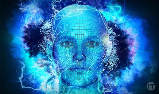 BBVA emplea Inteligencia Artificial para conectar con clientes