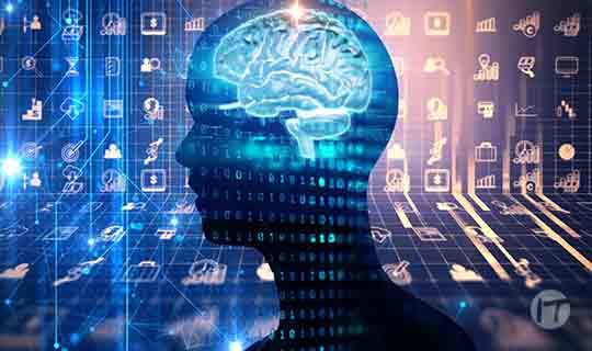 Inteligencia artificial, una tecnología clave para la transformación digital en 5G