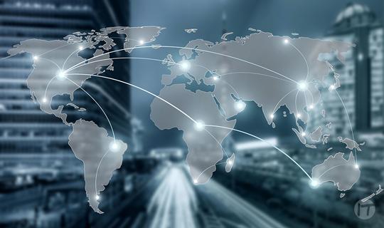 IBM Cloud Satellite permite a los clientes ofrecer la nube de forma segura en cualquier entorno incluso en el borde