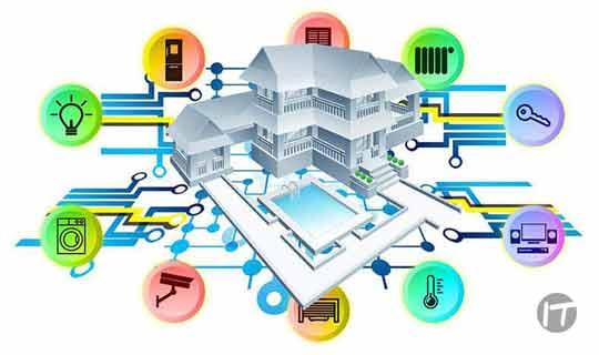 Aruba simplifica la adopción empresarial del IoT con nueva seguridad automatizada y soluciones inalámbricas de próxima generación