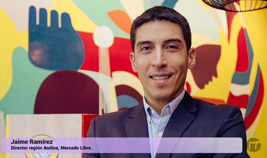 Mercado Libre desarrollará su primer Centro de Distribución en Colombia