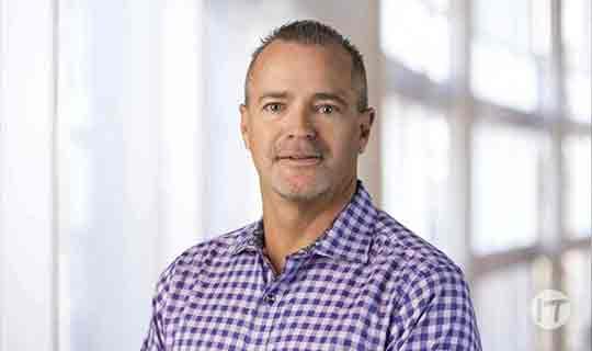 Predicciones para 2019: Dell Tech 2019: el año del ecosistema digital impulsado por datos