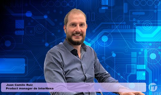 InterNexa lanza solución empresarial de conectividad en América Latina