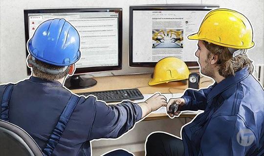 Kaspersky ayuda a eliminar errores graves en popular software automatizado para sistemas industriales