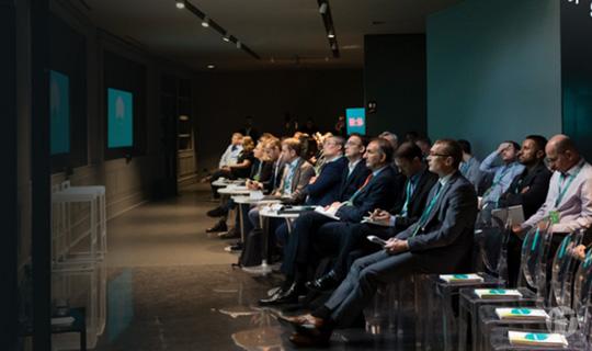 El Centro de Innovación de Kaspersky convoca a startups tecnológicas de todo el mundo