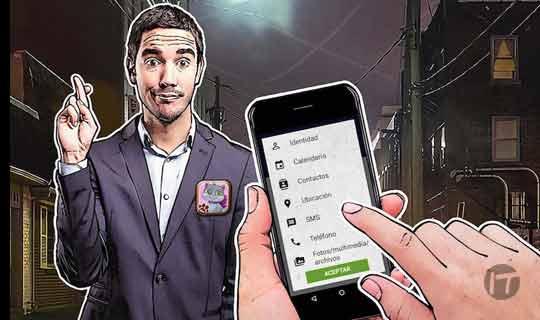 Kaspersky Lab advierte sobre smartphones de bajo costo que pueden venir con malware preinstalado