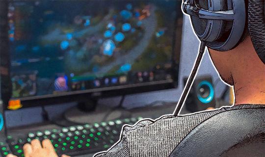"""Día del Gamer: los malos hábitos en línea pueden poner en riesgo las """"llaves del reino"""""""
