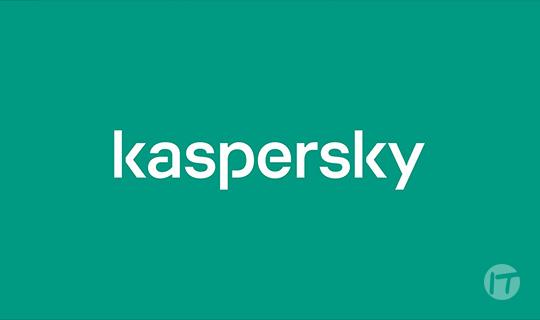 Construir un mundo más seguro con Kaspersky: la compañía revela su nueva identidad de marca