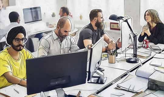 Kaspersky Lab: una de cada tres microempresas confía su ciberseguridad a empleados no especializados