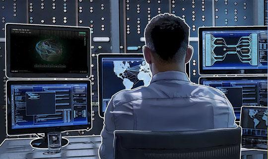Seguridad de datos en el teletrabajo: Proteja su información portátil con USB encriptadas
