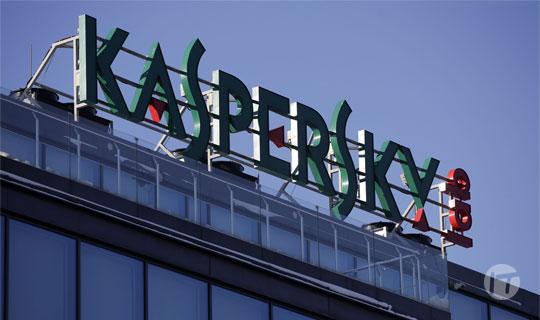Kaspersky Lab abre su primer Centro de Transparencia y traslada su infraestructura central de Rusia a Suiza