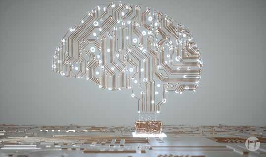 La falta de urgencia en torno al uso responsable de la inteligencia artificial pone en riesgo a más empresas