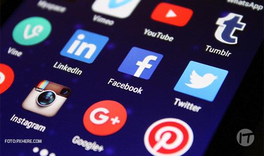 Únase a la conversación – Tips de redes sociales para pequeñas empresas