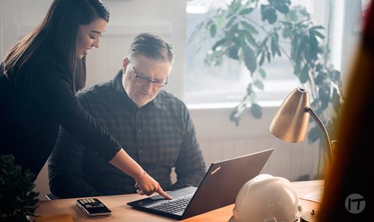 Lenovo ofrece soluciones Edge to Cloud para la transformación de los centros de datos