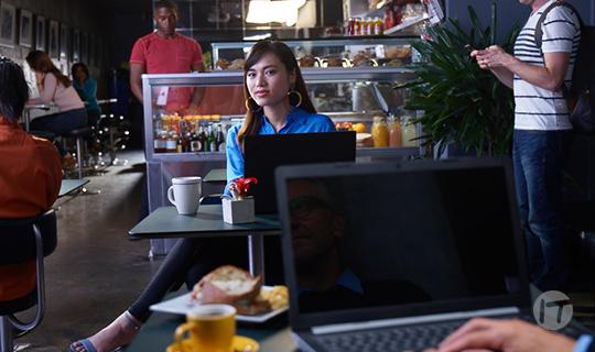 Lenovo incursiona en el negocio del software