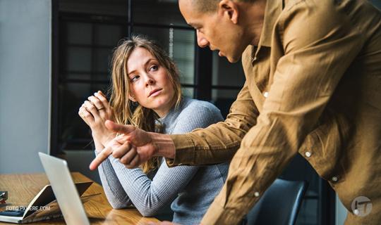 ¿Cómo dirigir tu negocio en momentos de incertidumbre?