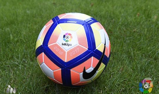 Multan a La Liga de Fútbol de España por utilizar la aplicación oficial para espiar a los usuarios