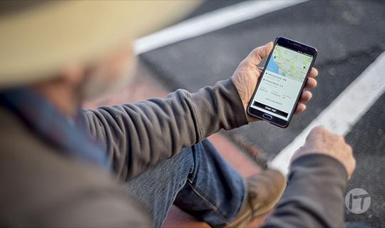Llega a Colombia LoadsApp, la aplicación móvil que conecta empresas y conductores para cargas disponibles