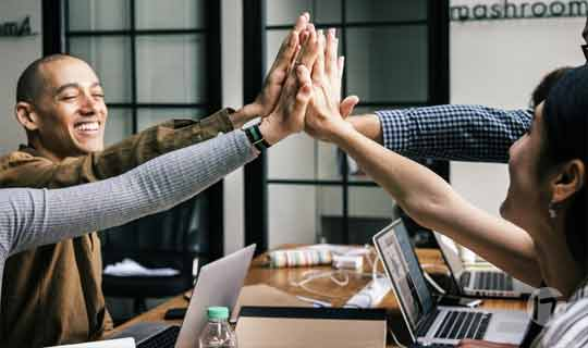 Gartner nombra a Veritas líder mundial de mercado en el sector de software de respaldo y recuperación, software de archivado y almacenamiento definido por software de gestión, por sus ingresos en 2017