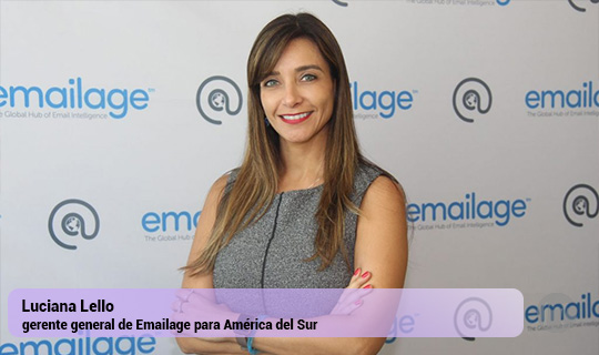 Tendencias de e-commerce para 2020 en Argentina