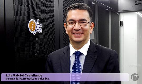 IFX Networks anuncia el inicio de operación directa en Panamá y Guatemala