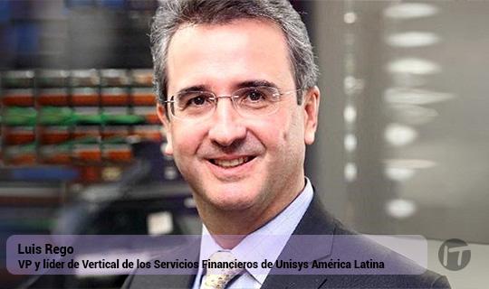 Innovar de manera segura es el lema del cliente y el desafío de los bancos