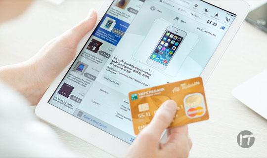 Mastercard lanza Accelerate para continuar liberando el potencial de las FinTechs